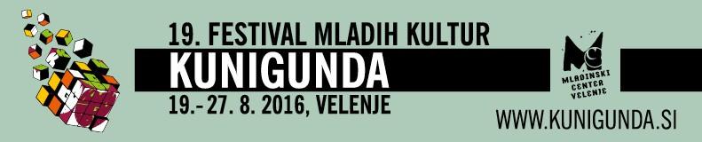 http://www.kunigunda.si/