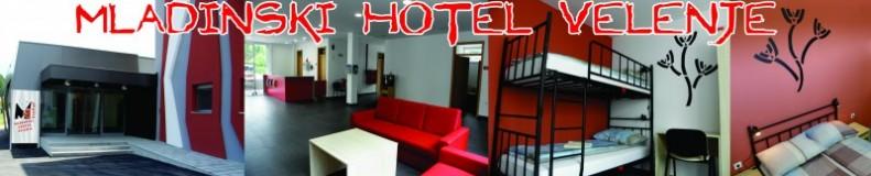 http://www.mc-velenje.si/hotel/predstavitev-mladinskega-hotela-velenje/