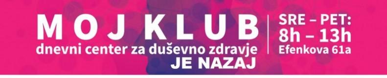 http://www.mc-velenje.si/dejavnosti/moj-klub/