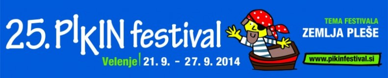 http://www.pikinfestival.si/