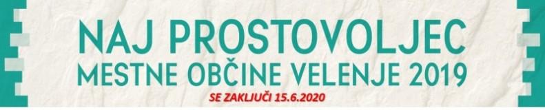 http://www.mc-velenje.si/mcv-blog/naj-prostovoljec-in-prostovoljna-organizacija-leta-2019-v-mov/