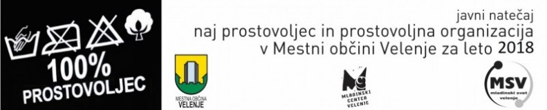 http://www.mc-velenje.si/mcv-blog/naj-prostovoljec-in-prostovoljna-organizacija-leta-2018-v-mestni-obcini-vel/