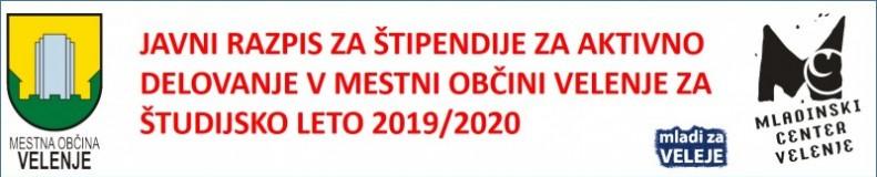 http://www.mc-velenje.si/mcv-blog/javni-razpis-za-stipendije-za-aktivno-delovanje-v-mestni-obcini-velenje-za-studijsko-leto-2019-2020/