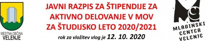 http://www.mc-velenje.si/mcv-blog/javni-razpis-za-stipendije-za-aktivno-delovanje-v-mov/
