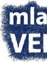 Objavljena 2 javna razpisa s področja mladine v MOV
