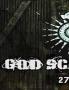 Koncert JINJER (UKR), GOD SCARD, DECAGE