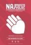 Natečaj NAJ prostovoljec/prostovoljna organizacija MOV, 2016