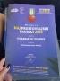 MC Udarnik je prejel naziv Naj prostovoljski projekt za leto 2015