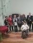 Znani naj prostovoljci leta 2013 v Mestni občini Velenje